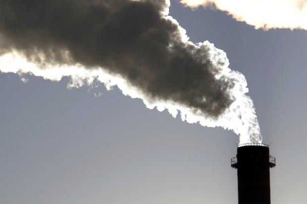 Energetyka będzie musiała dokupić uprawnień CO2 za ponad 18 mld zł