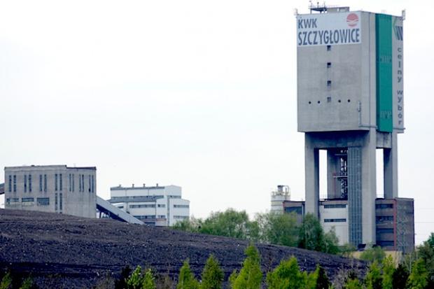 Poważnej reformy górnictwa szybko nie będzie?
