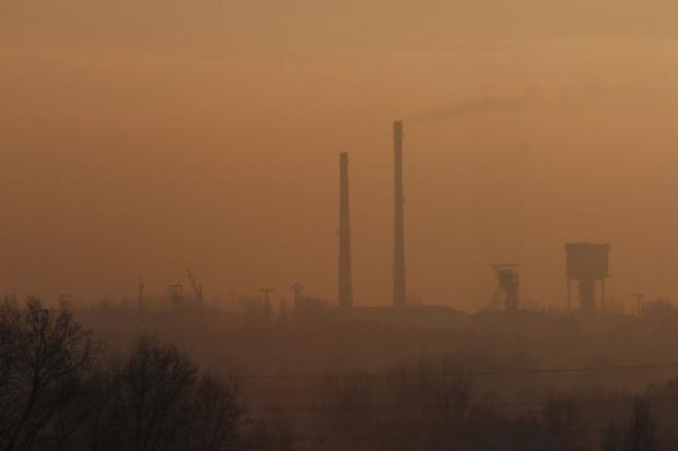 Wydobycie ciał górników może potrwać parę dni