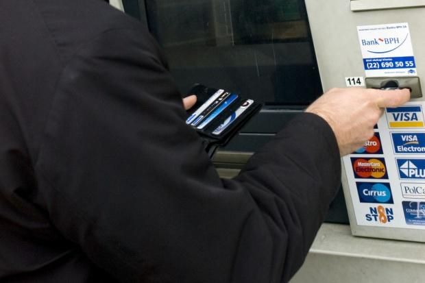 PKO BP pracuje nad biometrią w bankowości