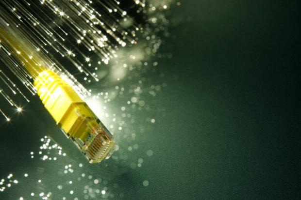 Lubelskie wydaje krocie na sieci szerokopasmowe