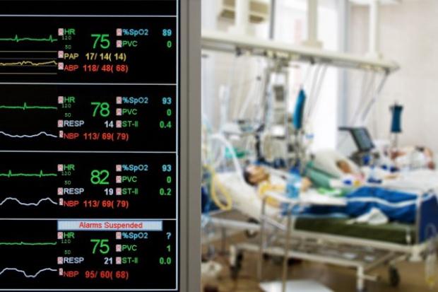 PZU zapowiada inwestycje w branży medycznej