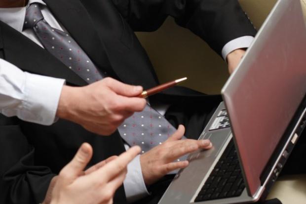 KNF modernizuje system ERP