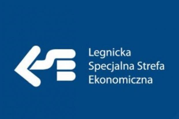 Nowe centrum badawczo-rozwojowe w LSSE