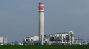 PGE wybuduje odazotowanie i odsiarczanie w Pomorzanach