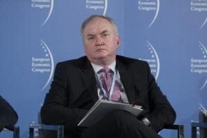 Wiceprezes PGE ostro krytykuje ideologię klimatyczną UE