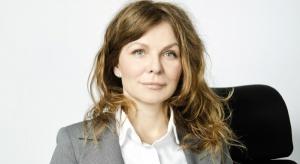 Prezes CEZ Polska o wyzwaniach dla przedsiębiorstw energetycznych