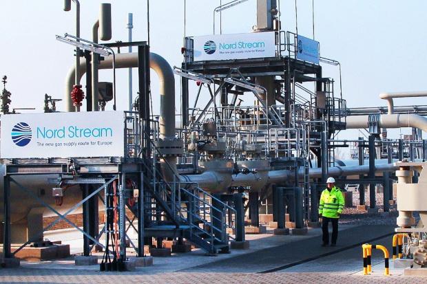Gazprom, E.ON, Shell i OMV zbudują nowe nitki Nord Streamu
