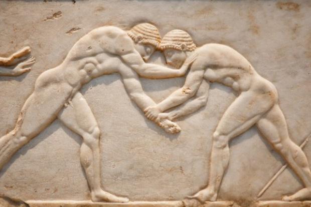Brak porozumienia ws. Grecji. Tusk zwołuje szczyt