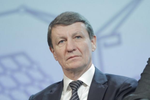 Minister Czerwiński: poligeneracja w Kędzierzynie warta rozważenia