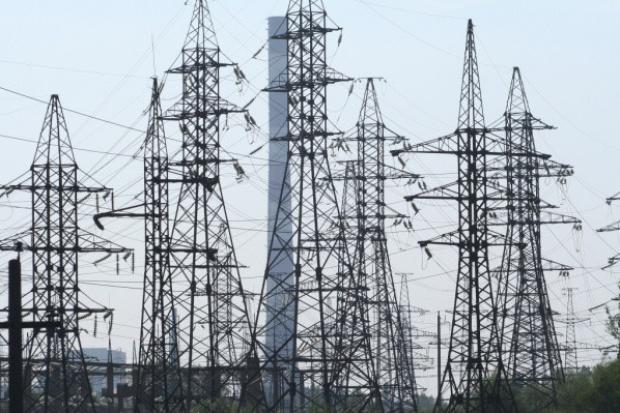 Energetyka musi poprawić ofertę