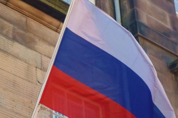Sankcje wobec Rosji mogą kosztować Europę 100 mld euro