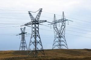 Śląskie samorządy i instytucje kupią wspólnie energię elektryczną
