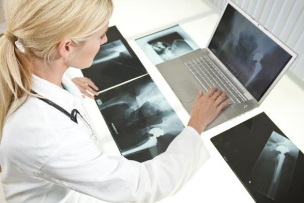 Gliwickie Centrum Onkologii rozwija platformę cyfrową