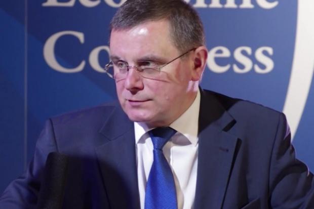 J. Polaczek, PiS: doraźność działań nie sprzyja inwestycjom transportowym