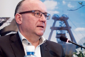 Sędzikowski, prezes KW: wytyczone cele trzeba zrealizować