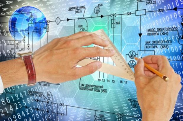 EIT + wdraża system badawczy LIMS