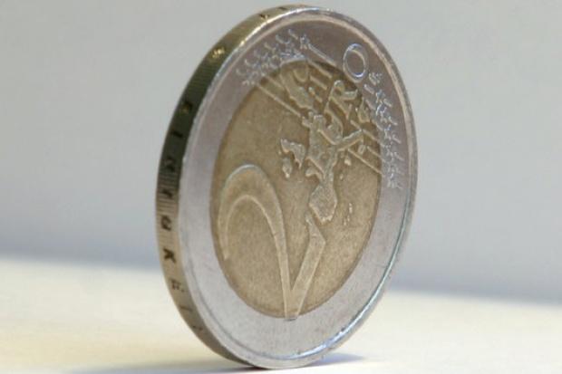 UE: strefa euro potrzebuje Europejskiej Rady Budżetowej