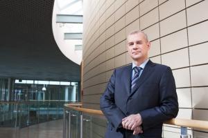 Prezes Enea Operator: kredyt z EBI na inwestycje w latach 2015-2017