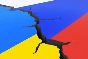 Wojna uderzyła w przemysł cementowy na Ukrainie