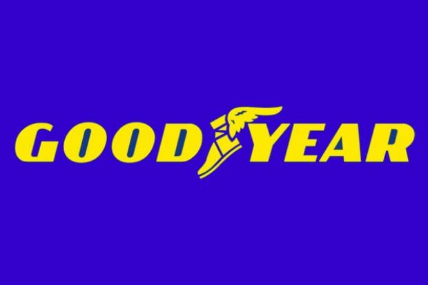 Goodyear: nowe spojrzenie na bezpieczeństwo ruchu drogowego