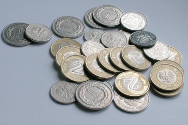 Chojna-Duch: może trzeba będzie odejść od mechanizmu celu inflacyjnego