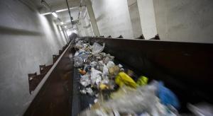 Czy spalarnie odpadów zaszkodzą elektrociepłowniom?