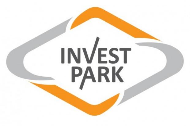 Nowe inwestycje w Wałbrzyskiej SSE