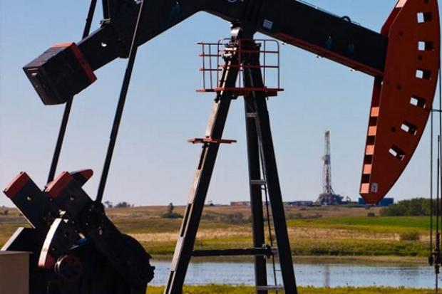 Japończycy stracili miliard dolarów na firmie wydobywczej