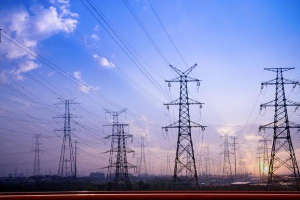Kryzys i sankcje wymuszają zamiany w rosyjskiej energetyce
