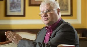 Hausner: rządzący odpowiadają za to, co stało się z Komisją Trójstronną