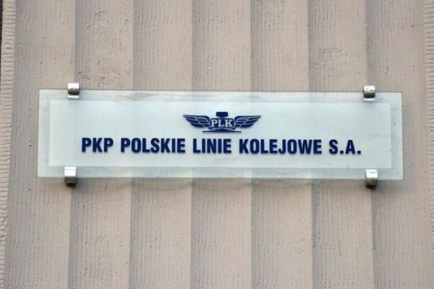 PKP PLK: nie ma zagrożenia utraty pieniędzy na inwestycje