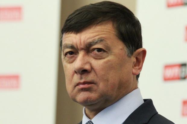 Janusz Olszowski, prezes GIPH: górnictwo to nie tylko kopalnie!