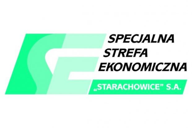 KB-PRO i ALUCROM inwestują w SSE Starachowice