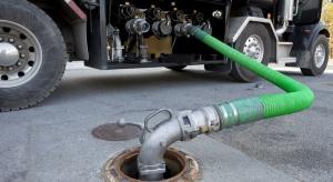 BP dostarcza paliwa na stacje Orlenu w Niemczech