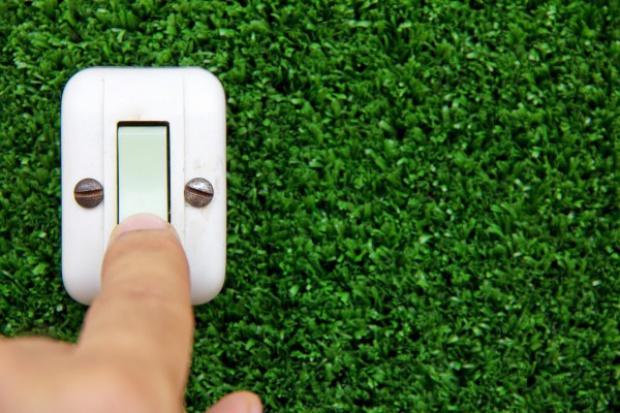 Cena zielonych certyfikatów spadła poniżej 110 zł/MWh