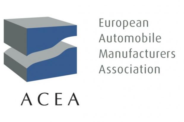 Rynek aut użytkowych w Europie notuje wyraźne wzrosty