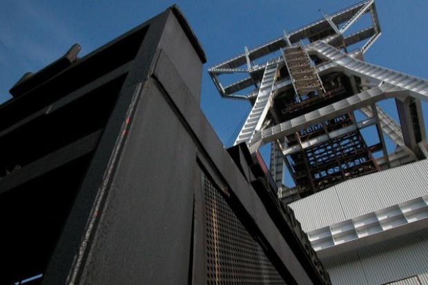 Kryzys okroił kontrakt Mostostalu Zabrze dla JSW w Budryku