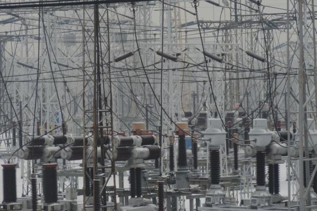Elektrownia Bełchatów wyprodukowała już 850 mln MWh energii