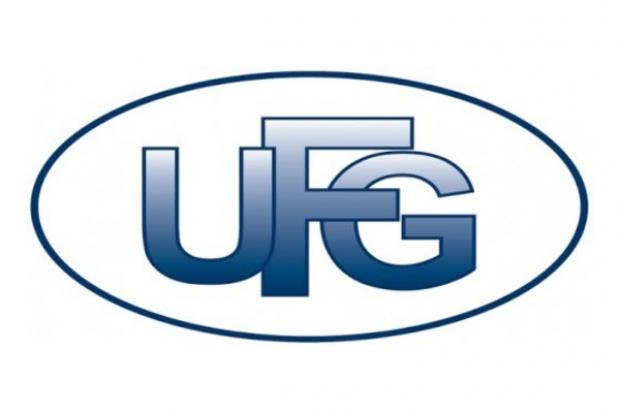 Zmiany w radzie UFG