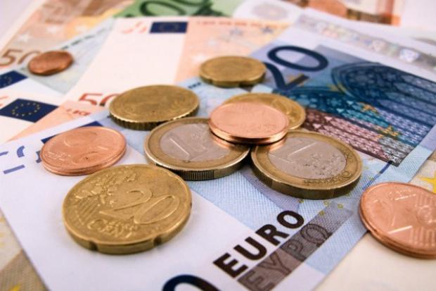Ekonomiści: referendum może zdecydować o wyjściu Grecji ze strefy euro