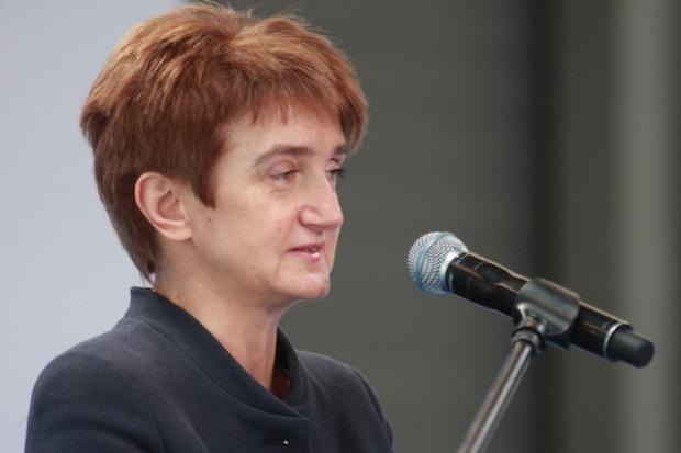 MIR: ok. 9 mld zł na infrastrukturę kolejową na Śląsku