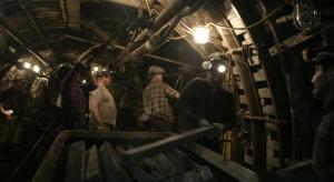JSW: ruszyła kolejna ściana w kopalni Knurów-Szczygłowice