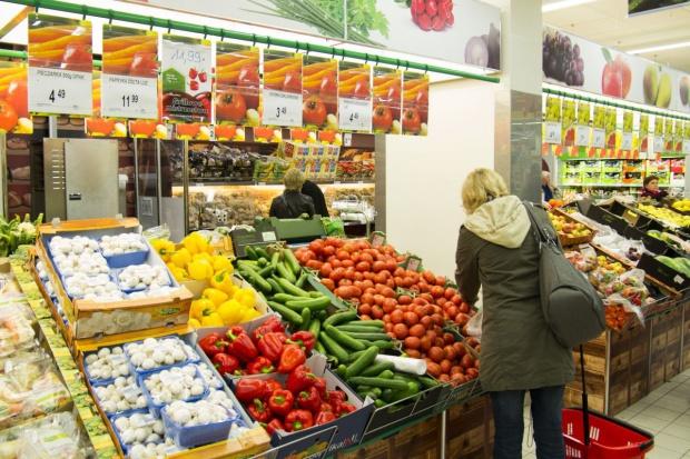 Carrefour obniżył zużycie energii o kilkadziesiąt procent