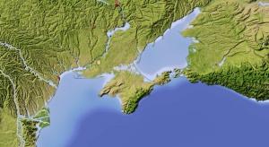 Mimo sankcji Siemens dostarczy turbiny gazowe na Krym?