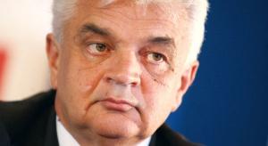 Bernhard o Programie dla Śląska: branża stalowa od dawna postulowała o takie ulgi