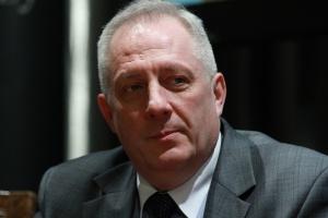 Dariusz Bliźniak ponownie prezesem IRGiT