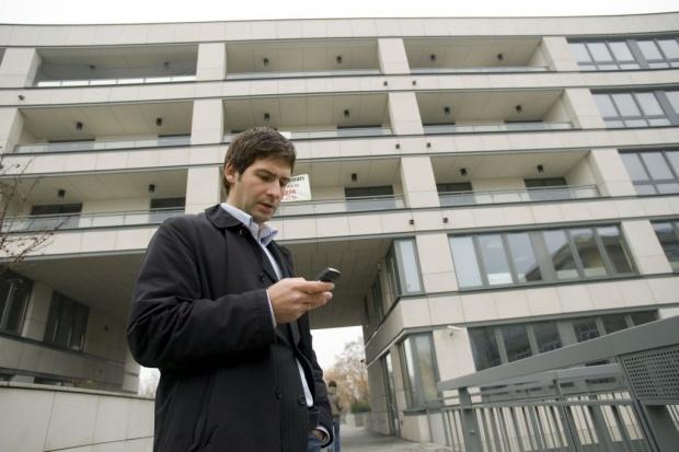 Koniec opłat roamingowych w Unii Europejskiej