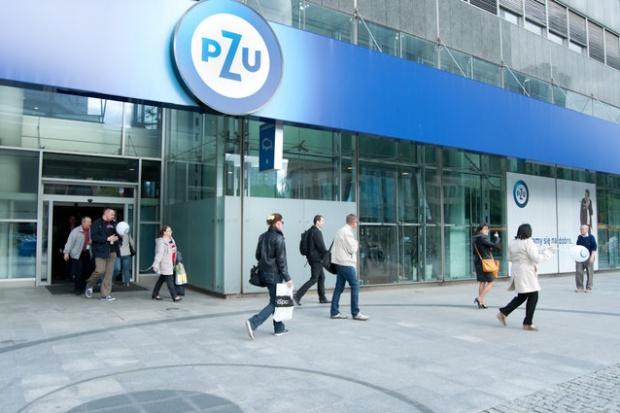 PZU: podział akcji i 2,59 mld zł na dywidendę