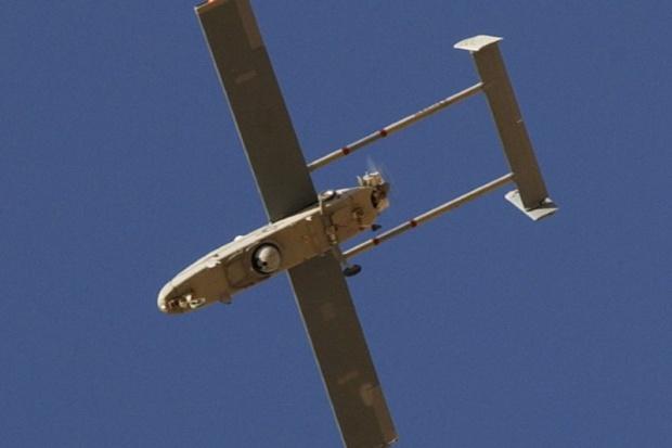 Wkrótce rekomendacja MON ws. uzbrojonych dronów